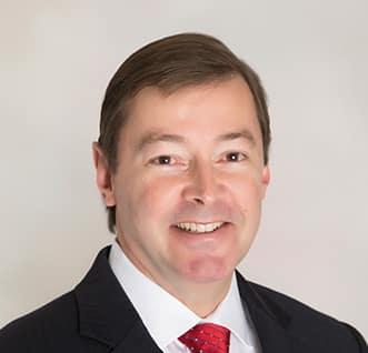 Keith G. Allen